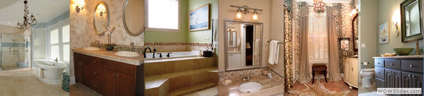 Bathrooms_montage_03